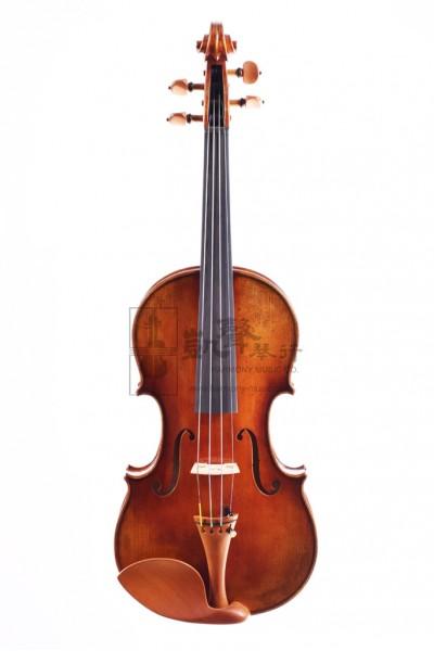 Herman Violin 小提琴 L910E 4/4