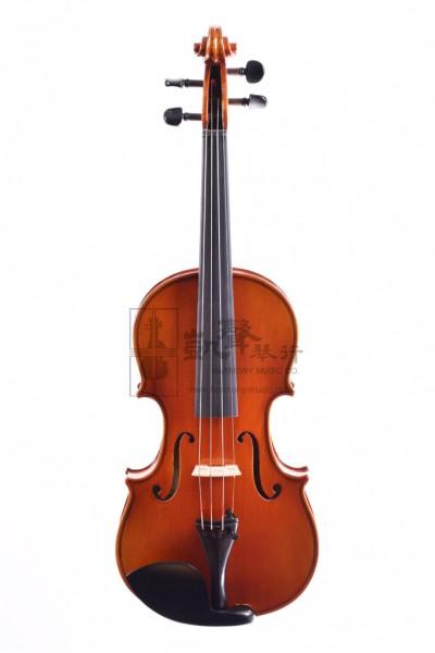 Herman Violin 小提琴 P300 4/4