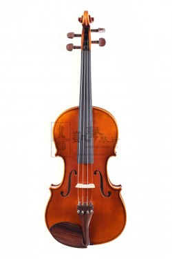 Herman Violin 小提琴 Q017A 3/4