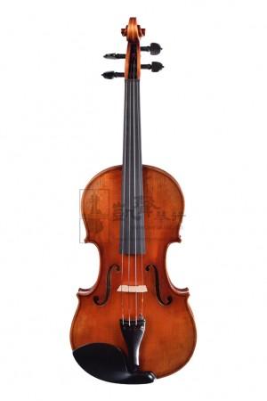 Herman Violin 小提琴 Q100 4/4