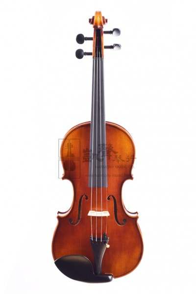 Scott Cao Violin 小提琴 500 1/2