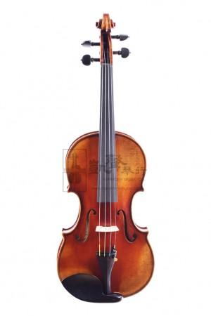 Scott Cao Violin 小提琴 750E 4/4