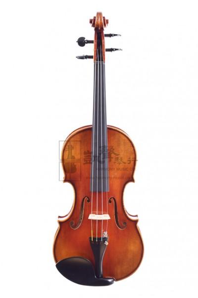 Scott Cao Violin 小提琴 850 4/4