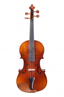 Splendour 'Scotti' 3/4 Violin