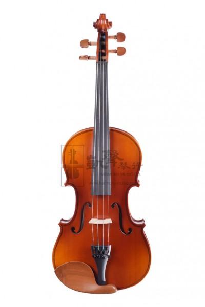 Splendour 'Scotti' 1/8 Violin