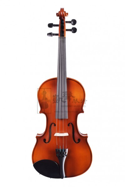 Splendour Violin 小提琴 1/2